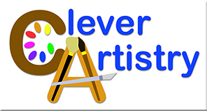 Clever Artistry Art Enrichment Classes